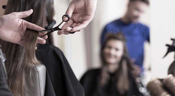 美容師と恋愛で付き合うきっかけ