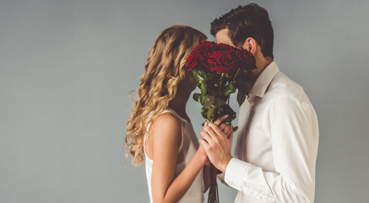 キスする時に気をつけること