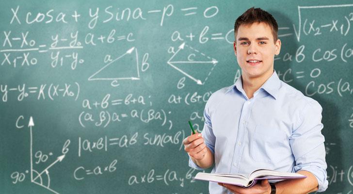 教師と生徒の恋愛