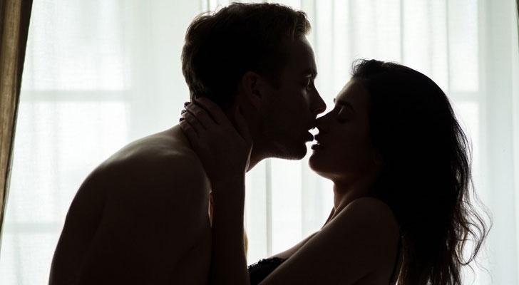心が満たされる恋愛がしたい女