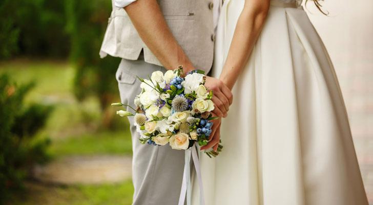 遠距離恋愛からの結婚のタイミング