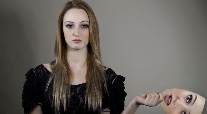 性格悪い女の対処法