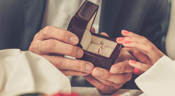 結婚に焦りを感じる瞬間