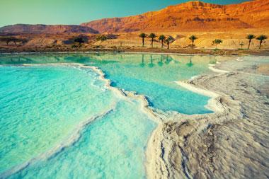 「死海」の画像検索結果