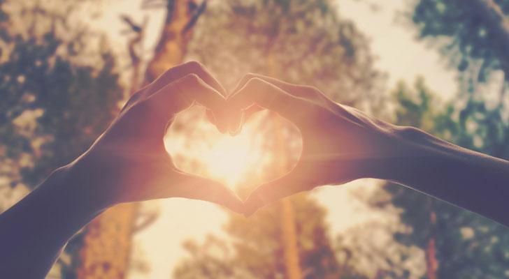 自分の価値を下げる恋愛