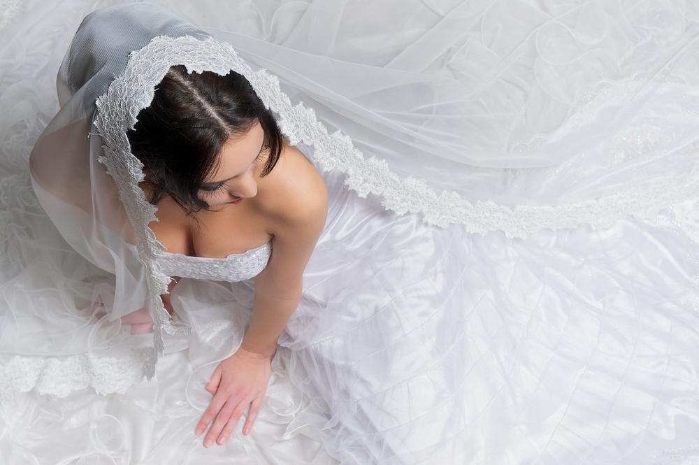 結婚願望が強い女の特徴