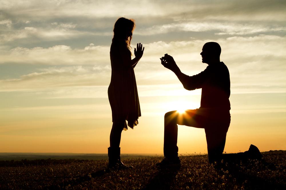 彼氏との結婚に踏み切れない