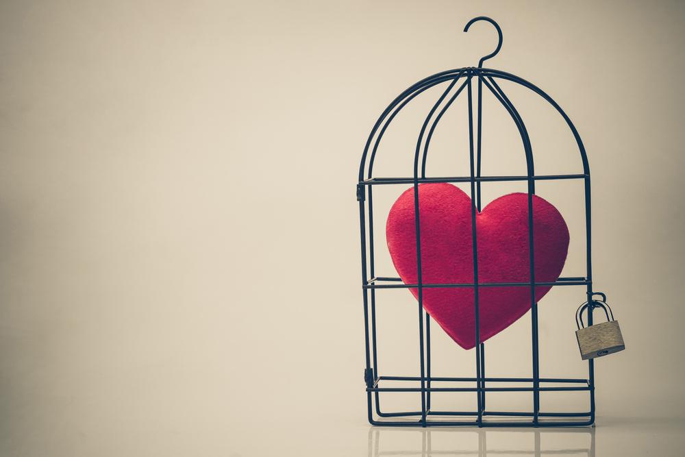 恋愛で振り回される片思い