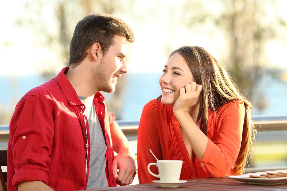 男性が口説く時の遊びと本気の心理