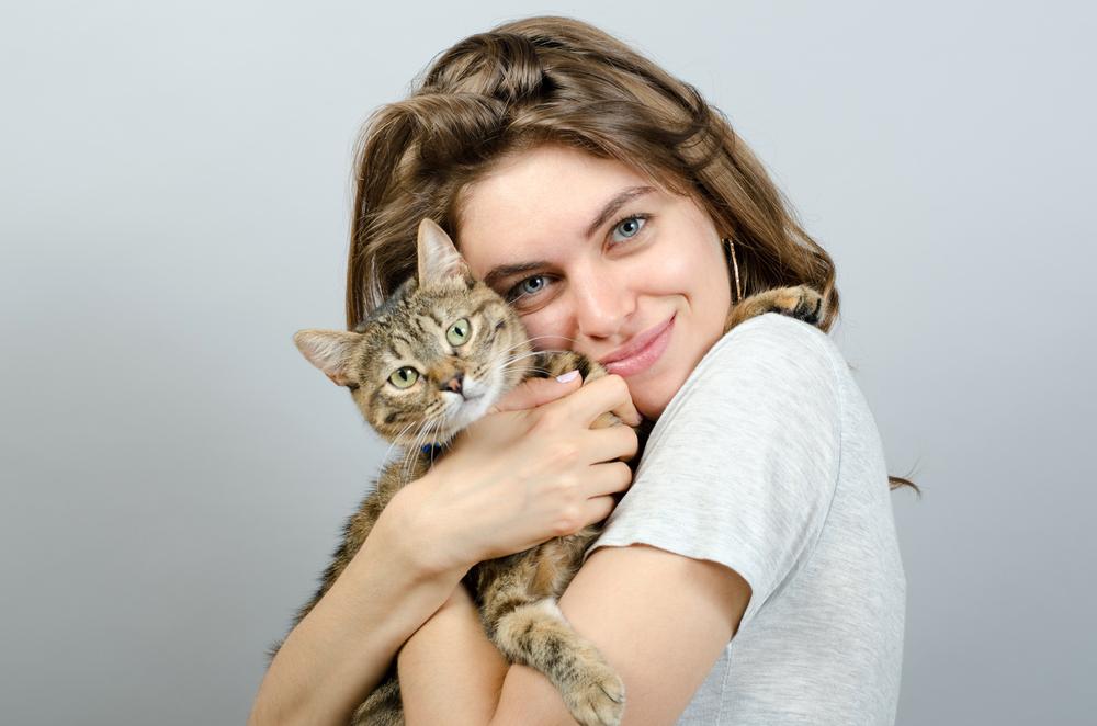 猫好きアピールうざい