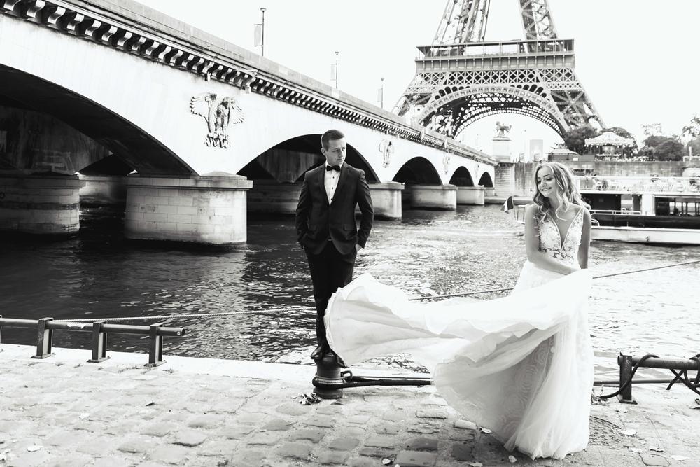 彼氏と結婚する夢