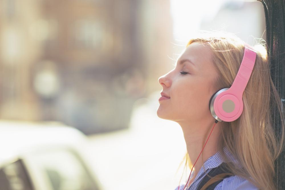 片思い中に聴きたい曲