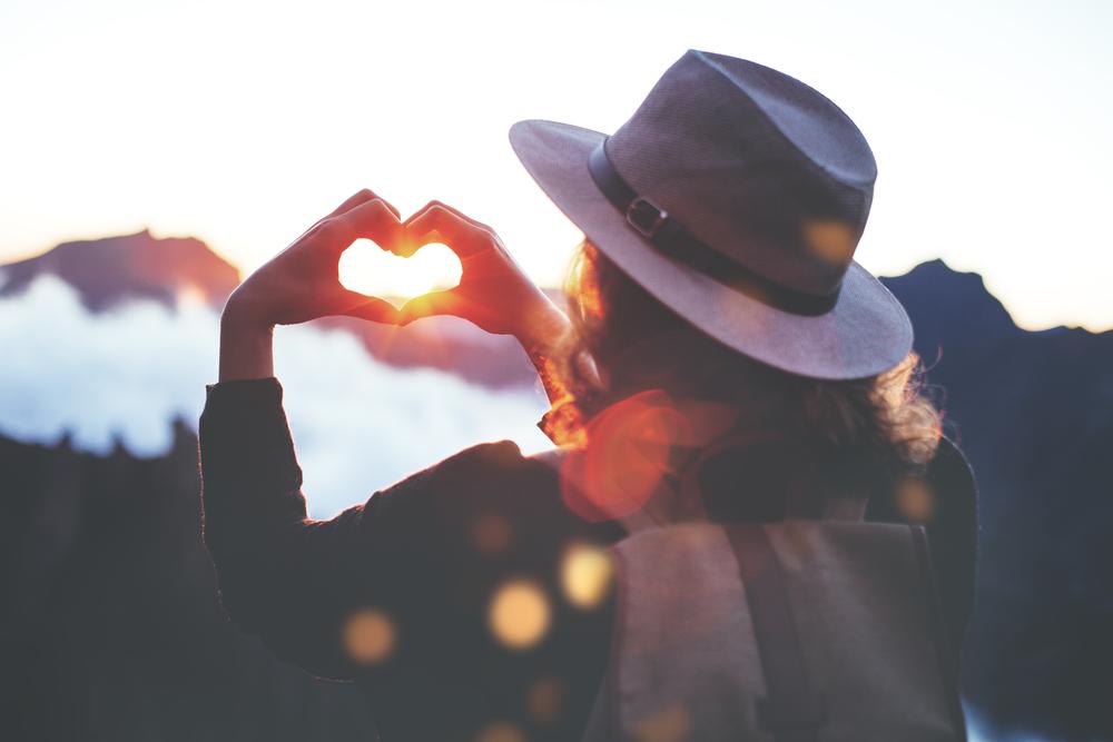 恋愛の長期戦
