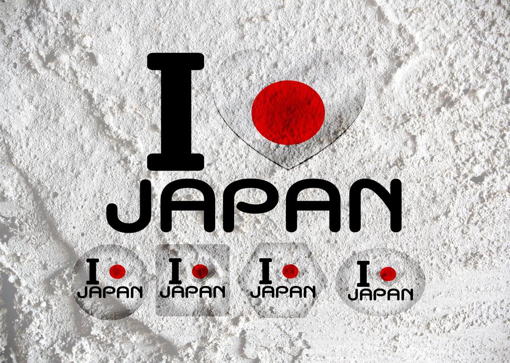 日本が好きな韓国人の特徴
