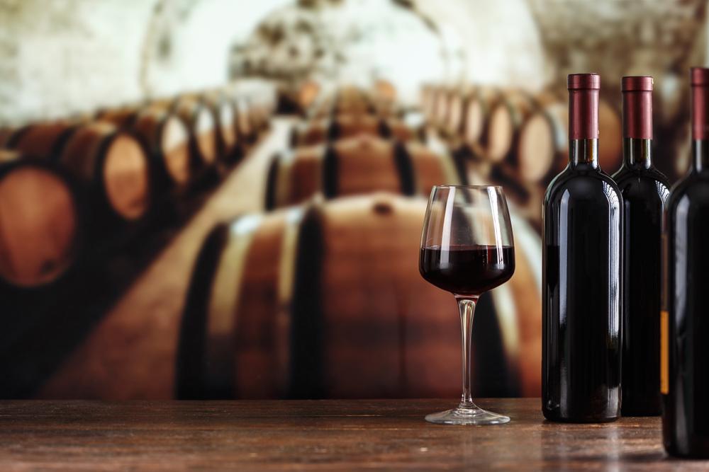 ワインを詳しくなりたい