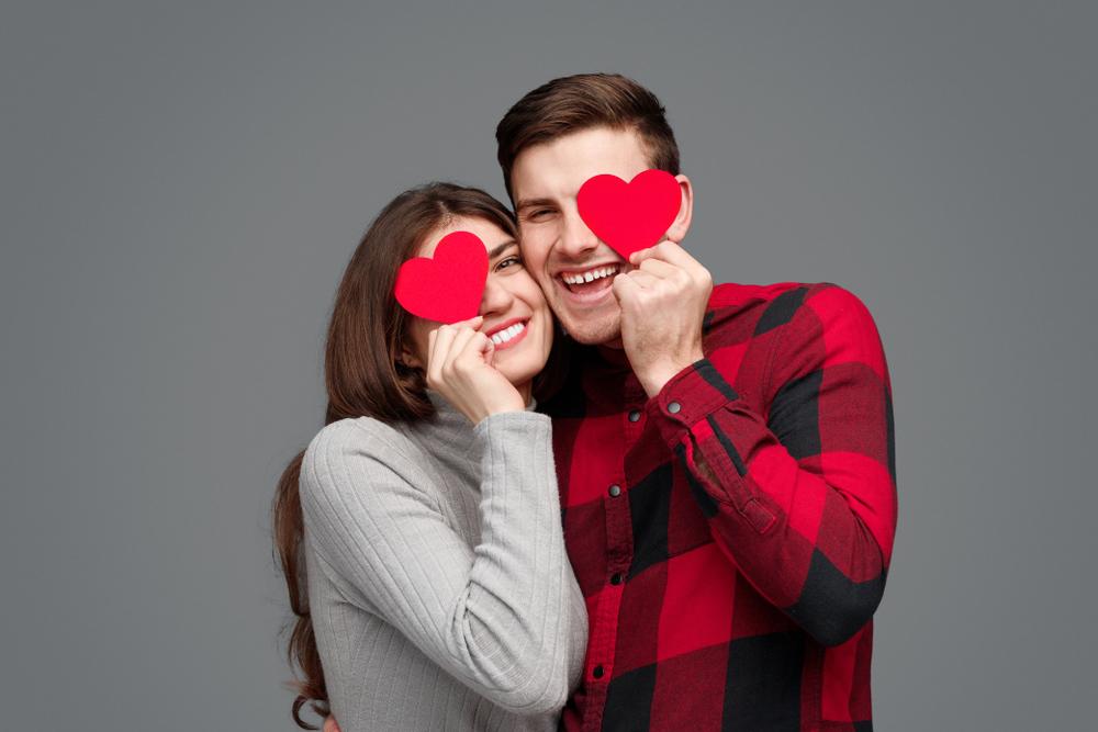 20代の男性がする恋愛のアプローチ