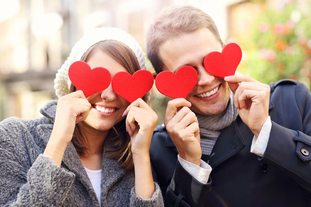 彼氏が喜ぶバレンタインデー