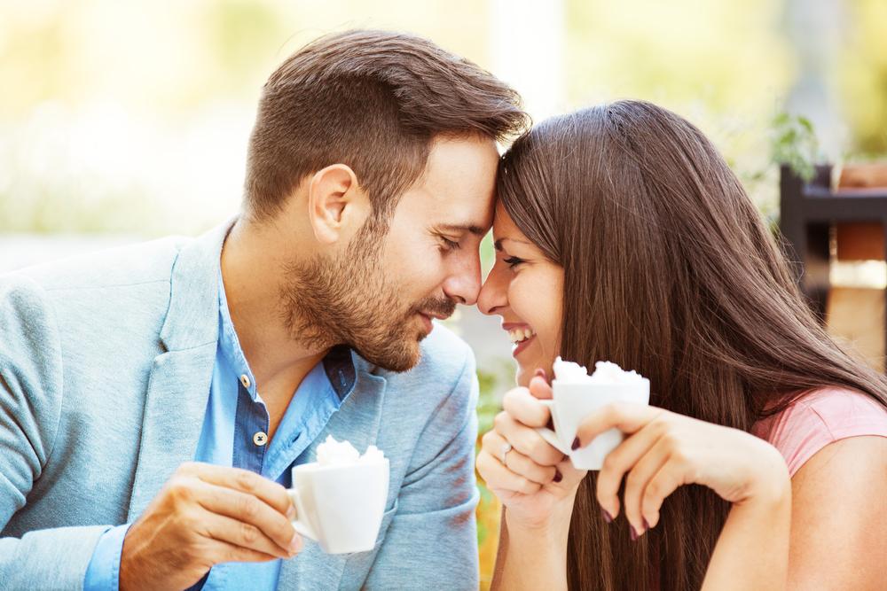 30代の男性がする恋愛のアプローチ