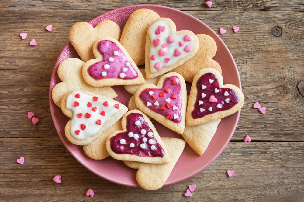 男友達へのバレンタインプレゼント